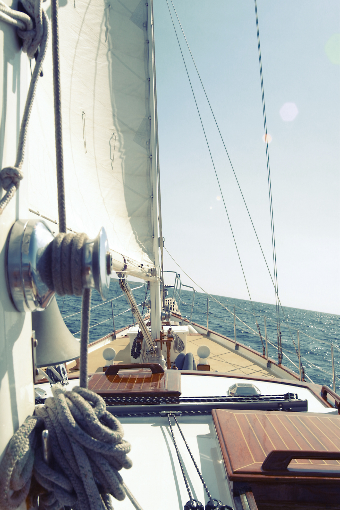 2014-05-Life-of-Pix-free-stock-photo-water-sail-boat2