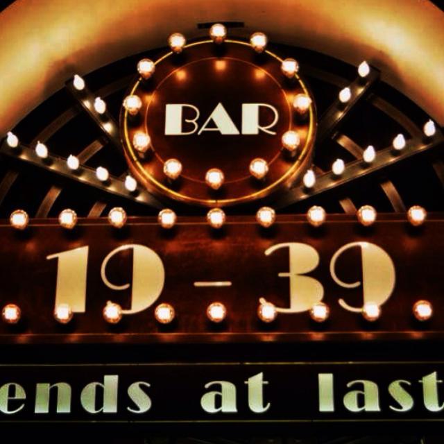 bar-1939
